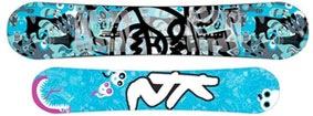 50-стильных-сноубордов
