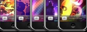 50-обоев-для-iPhone