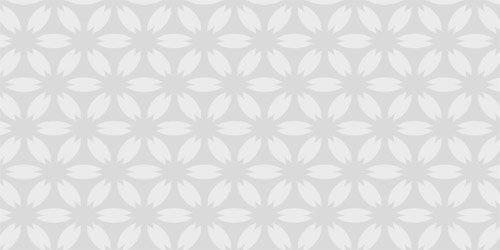 паттерны с узорами цветов