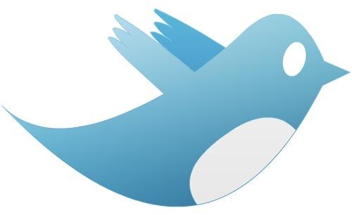 Голубая птица