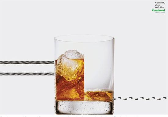 если вы пьете - не водите автомобиль
