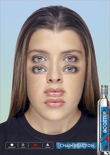 эффект алкогольного опьянения