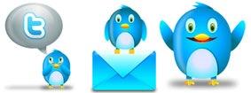 иконки-twitter