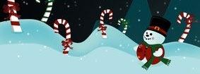 более-30-новогодних-обоев