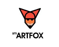 лого лисицы
