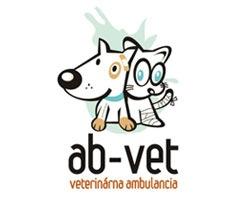забавные животные в дизайне лого