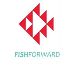 рыба из треугольников