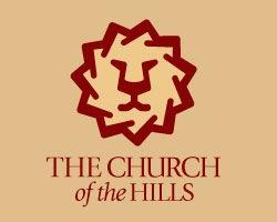 эмблема льва на логотипе