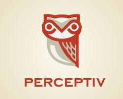 лого с совой