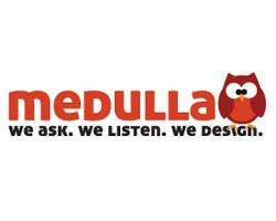 логотип с иллюстрацией совы