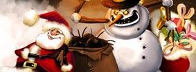 33-новогодниих-рисунка