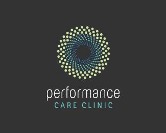 иллюстрация в лого дизайне