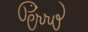 61-дизайн-логотипа
