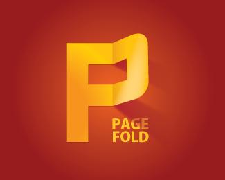 желто-красный дизайн лого