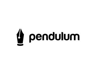 строгое лого