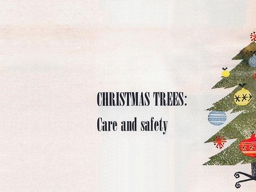 Винтажные рождественские обои
