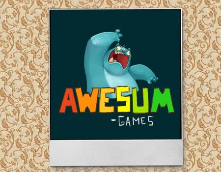 иллюстрация в лого