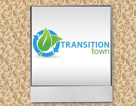 логотип с иллюстрацией