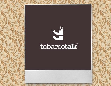 дизайн для логотипа