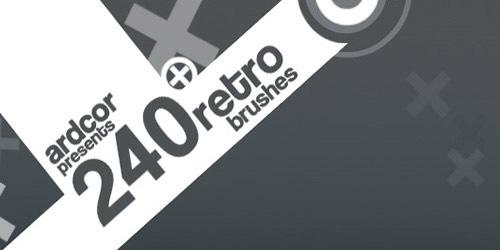 Ретро 240