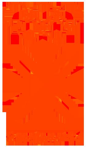 логотип олимпиады 1984