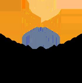 логотип олимпиады 2002