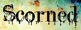 27-бесплатных-шрифта-в-стиле-гранж