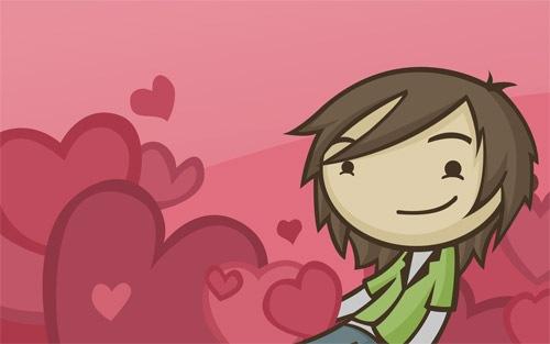 Счастливого дня Валентина!