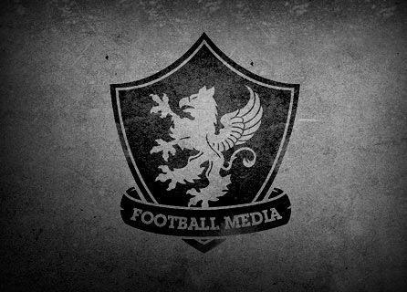 лого-football-media