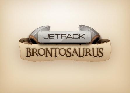 логотип-jetpack