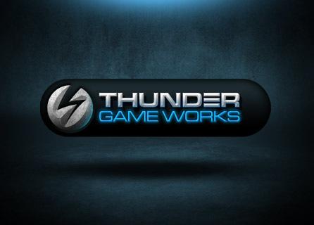 логотип-tgw