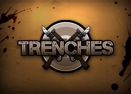 логотип-trenches