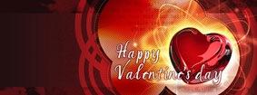 векторные-валентинки