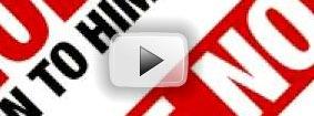 видео-типографика