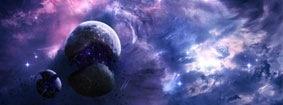 кисти-космических-просторов