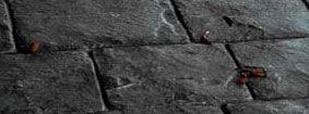 текстуры-камня