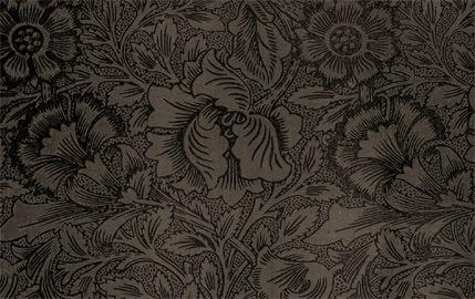 Темная винтажная текстура