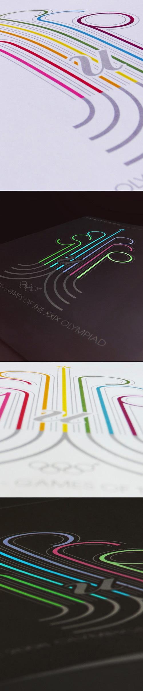 постеры к олимпиадам