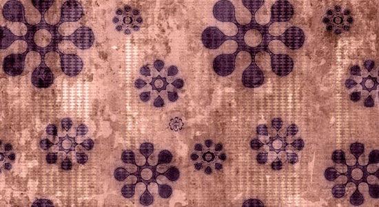цветы в оттенках бургунди