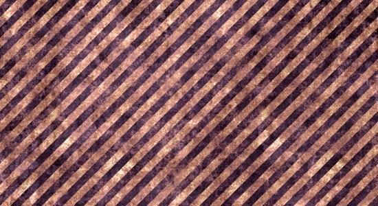 полосатая текстура