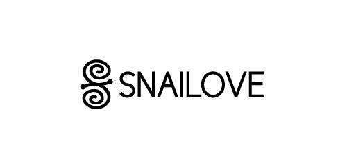 дизайн логотипа  насекомыми