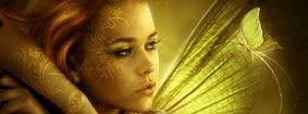25-фантазийных-цифровых-работ