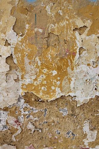Текстура стены