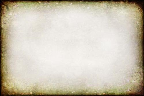 Белая пелена
