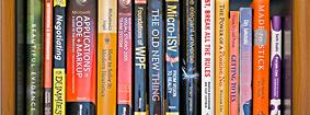 книги для дизайнеров