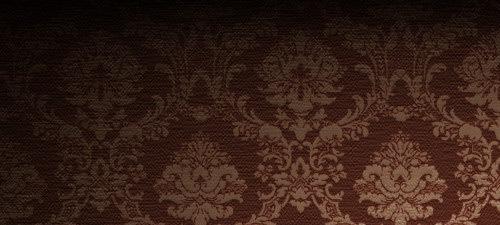 Дамасская текстура