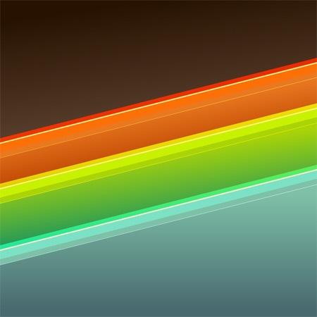 Спектр для iPad