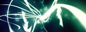 25-наборов-световых-кистей