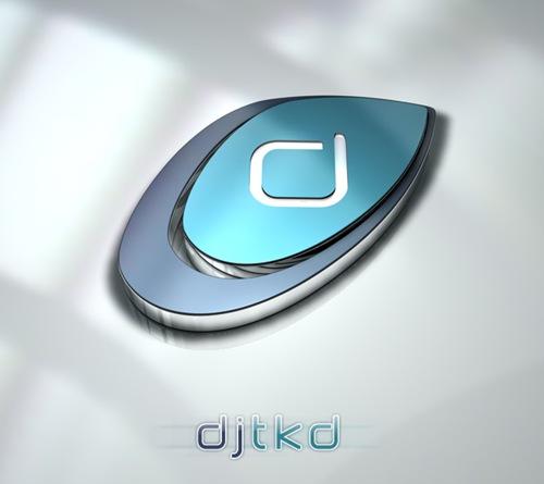 стильный логотип