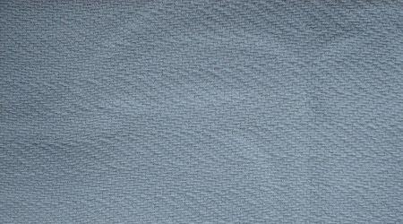 Ткань елочкой